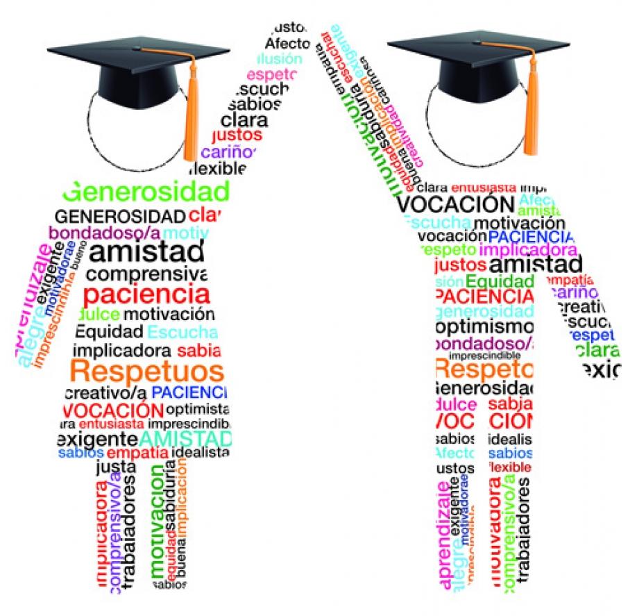 La Pedagogía es la Ciencia de la Educación